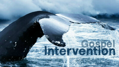 Gospel Intervention