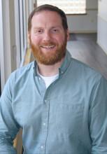 Profile image of Evan Webster